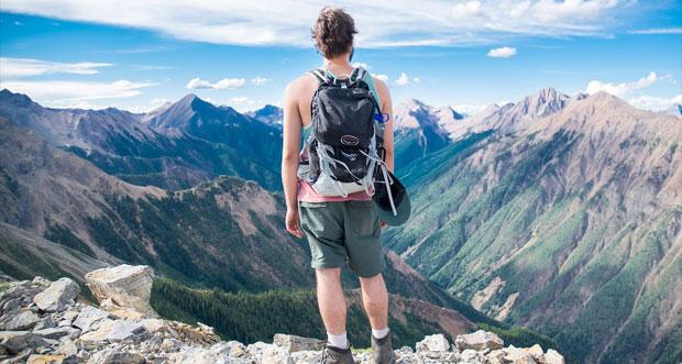 die-top-trekking-apps-2019