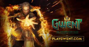 GWENT: Das Witcher-Kartenspiel endlich auch für iOS