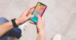 Welche Auswirkungen hat das neue Glückspielgesetz auf die App Stores von Apple und Android?