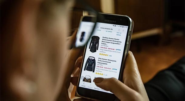 sicheres-online-shopping-dank-kundenbewertungen