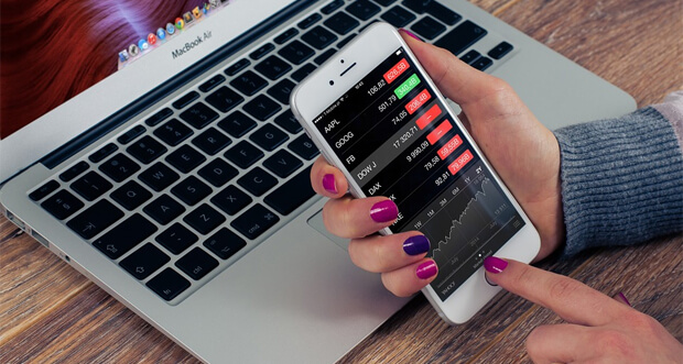 beste-apps-zum-geldverdienen