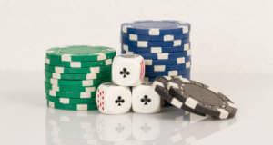 Sind Casinos ohne Deutsche Lizenz legal?