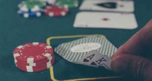 Die Top-4 der besten Casinospiele für das Smartphone
