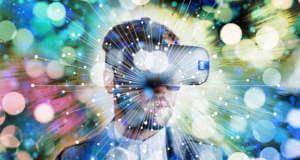 Technologische Innovationen und Entwicklung neuer Spiele