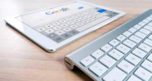 Plagiatsprüfung | Welches ist die beste Android-Anwendung, um Plagiate zu erkennen?