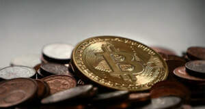 Woher kommt der Bitcoin-Boom?