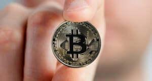 Krypto-Handel ist kein Betrug. Es gibt triftige Gründe, in Bitcoin und andere Krypto-Währungen zu investieren.