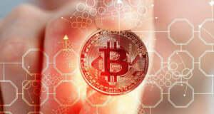 Apps, die der Besitzer von Kryptowährungen nutzen sollte
