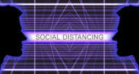 die 5 beliebtesten apps waehrend dem social distancing