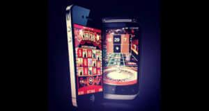 So finden Sie die besten Casino Apps
