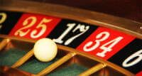5 arten von betrug die die casinoindustrie veraendert haben