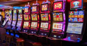 Merkur vs. Novomatic Casino in Österreich