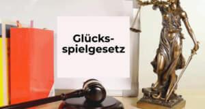 Nach Einführung deutscher Übergangsregeln in Online Casinos: So ist die Lage drei Wochen danach