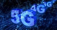 5g schnelles internet fuer mobile gaming und mehr