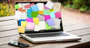 Die größten Risiken des IT-Outsourcings