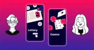 Freispiele ohne Einzahlung im Casino Apps erhalten: So geht es