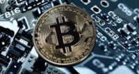 handel mit der bitcoin prime app so funktionierts