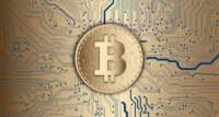 was ist die bitcoin revolution