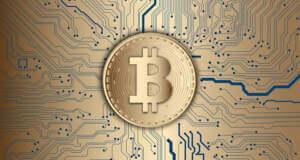 So funktioniert der Bitcoin Handel am Smartphone