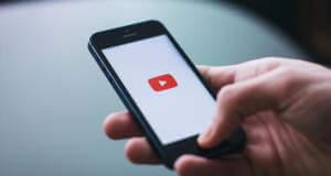 YouTube Streamer: Neue Möglichkeiten für Trendsetter
