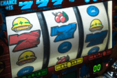 Mobile Casino Apps 170x113.png