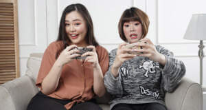 """""""Covet Fashion"""" – das richtige App-Spiel für Modebegeisterte"""