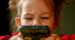 """Gaming App """"Food Jungle"""" macht gesund essen für Kinder leicht"""