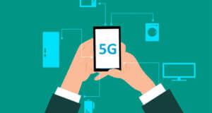 5G Mobilfunknetz: Segen oder lauernde Gefahr?