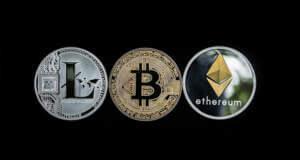 Alternativen zu Bitcoins
