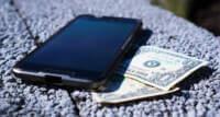 geld verdienen mit dem smartphone es gibt viele moeglichkeiten