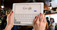 geld verdienen mit google apps