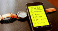 praktische to do apps fuer smartphones