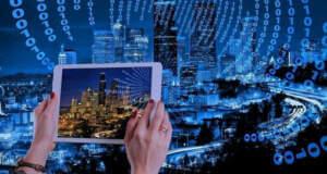 Smart City: Was ist das und welche Möglichkeiten bietet es uns an?
