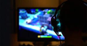 Welche Rolle spielen Computerspiele für Deutsche während der Quarantäne?