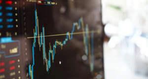 Die Vor- und Nachteile eines regulierten Marktes