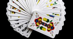 Casinos ohne deutsche Lizenz im Vergleich – Wo liegen die Vorteile und Nachteile für den Spieler
