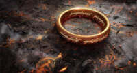 the lord of the rings rise to war erscheint fuer ios und android mit einer speziellen devs in the tavern youtube serie