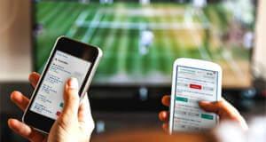 Worauf Sie bei der Auswahl einer österreichischen Sportwetten-App achten sollten