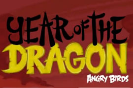 angry birds seasons update year of the dragon.jpg