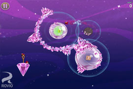 angry-birds-space-cosmic-crystals-update