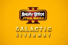 angry-birds-star-wars-2-galactic-giveaway