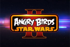 angry-birds-star-wars-2-releasetermin