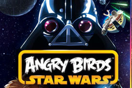 angry-birds-star-wars-death-star-2-update
