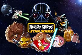 angry-birds-star-wars-release