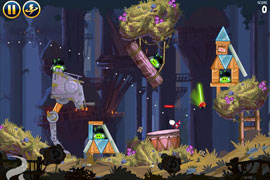 angry-birds-star-wars-update-endor