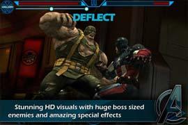 avengers-initiative-captain-america-release-update
