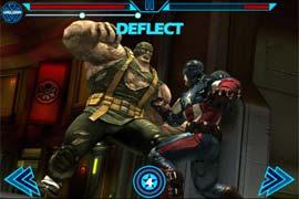 avengers-initiative-kostenlos