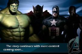 avengers_initiative-4083-270x180