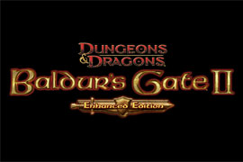 baldurs-gate-2-enhanced-edition