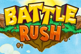 battle-rush